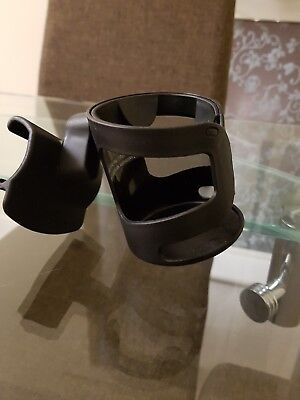 Silver Cross Surf Cup Holder