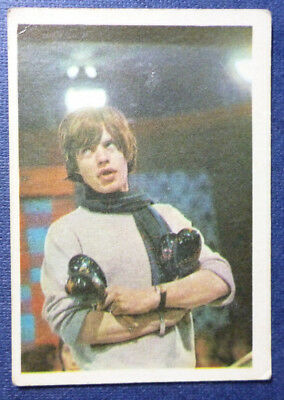 Rolling Stones A&BC card #26 from 1965
