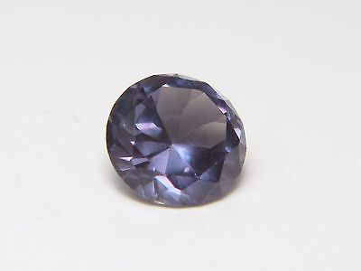 Huge! 8.3ct loose purple gem taken from 9ct solid gold ring. Bargain!!!!!!!!!!!!