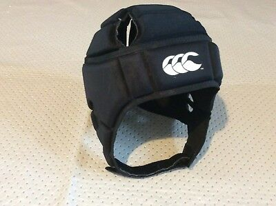 Cantabury rugby scrum cap size l large