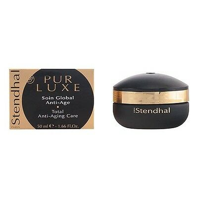 Stendhal - PUR LUXE soin global anti-âge