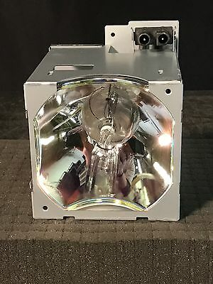 Lot of 1 x LC-X2 Projection Lamp POA-LMP26 #610 285 7450