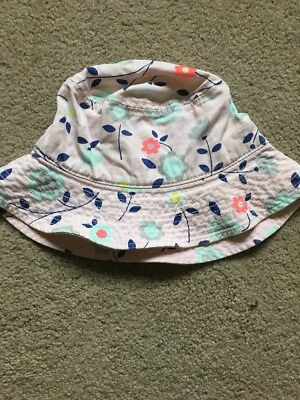 Country Road Girls Hat