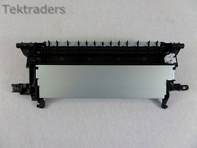 HP CP3525 / M551 / 570 / 575mfp - Secondary Transfer Assembly (CC468-67925)