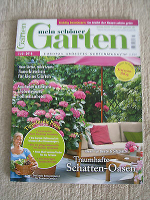 zeitschrift mein sch ner garten ausgabe november 2017 eur 1 00 picclick de. Black Bedroom Furniture Sets. Home Design Ideas
