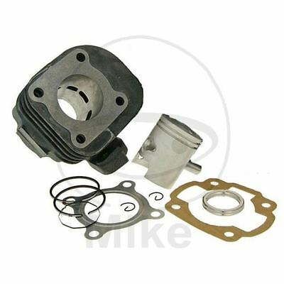 CILINDRO 50 CC IN GHISA JMT 776.00.00 50 Scarabeo Ditech (SCA00) 2001-2005