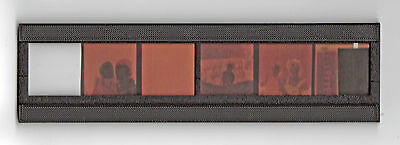 126 film holder/adapter made for select Canon and Epson Film Scanners