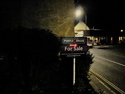 bussiness signs, light up your bussiness signs