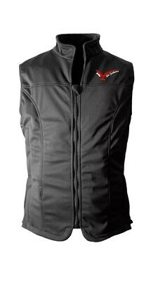 Point Two Air Jacket NEW