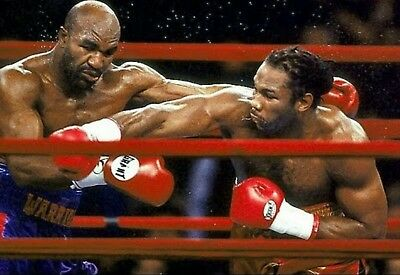 Boxing Dvd Lennox Lewis v Evander Holyfield 1&2. Fights in FULL.