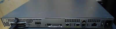 Cisco VG224 - Voice IP Analog Phone Gateway with 64MB Compact Flash |