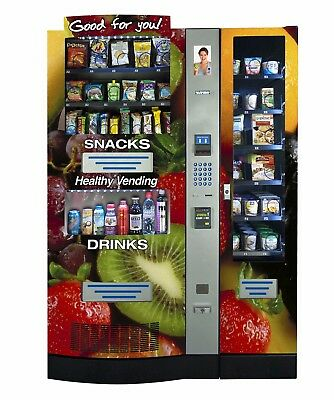 2016 Healthy you Vending machines [5]
