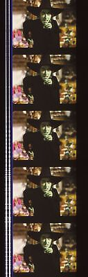 1939 The Wizard of Oz 35mm Film Cell strip very Rare db32