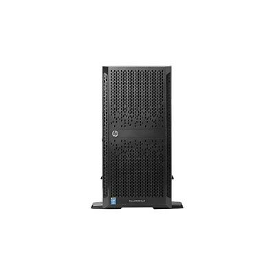 HP Hewlett Packard Enterprise ProLiant ML350 Gen9 2.1GHz E5-2620V4 500W Tour...
