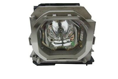 OEM BULB with Housing for MITSUBISHI MH2850U Projector with 180 Day Warranty