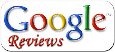 5 Star Google-Facebook Or Any Review Business Content ***** Unique IP Stable