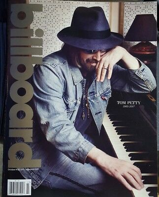 Tom Petty billboard October 14th_20th 2017 no mailing labels