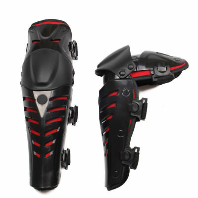 Motorcycle Racing Rodilleras Motocross Knee Pads Bike Downhill Protector Guards