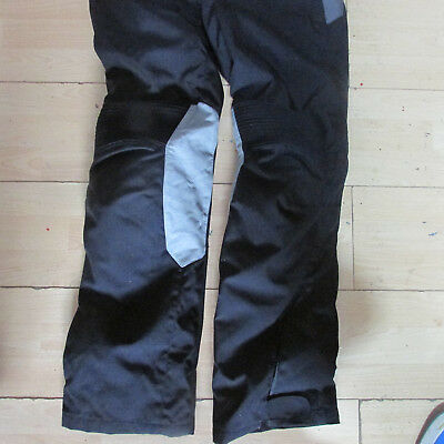 """B.M.W """"Dry"""" leggings. Brand new, with tags"""