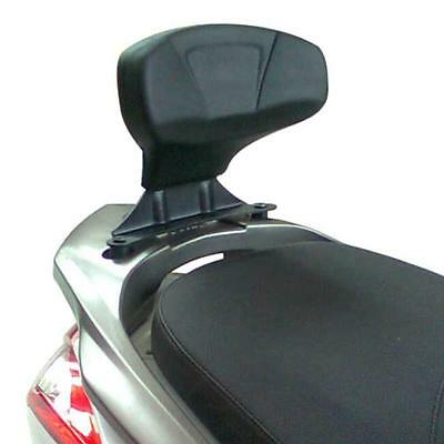 BACKREST KYMCO 300 Downtown / ABS 2009-2015