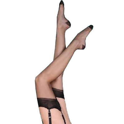 RHT Retro Vintage Stockings