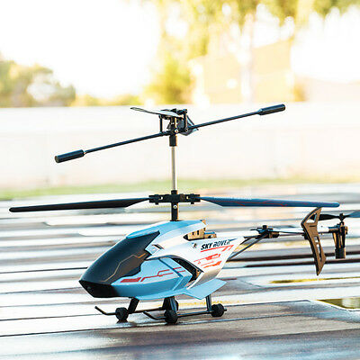 V1600130 Helicopter Remote Controlled Explorer