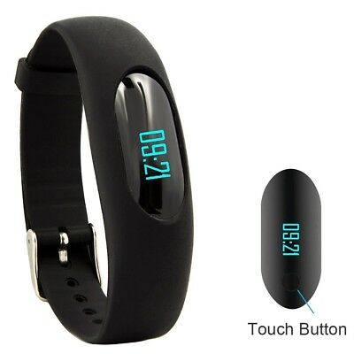Pedometer, Willful Fitness Activity Tracker Pedometers Watch Step Counter Wristb