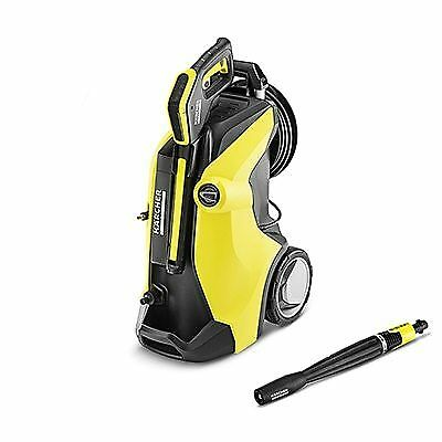 Karcher K7 Premium Full Control Refurbished Pressure Washer