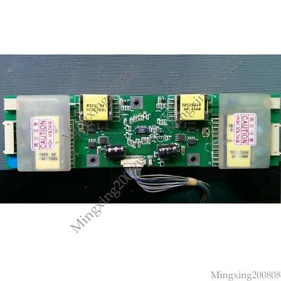 LCD Power Inverter Board For FIF2064-31A