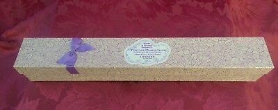 WOODS of WINDSOR LAVENDER PERFUMED DRAW LINERS