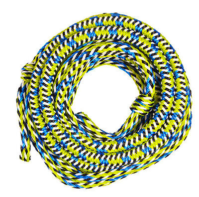 Corde de traction élastique 4P - Jobe Bungee Rope - absorbe les chocs