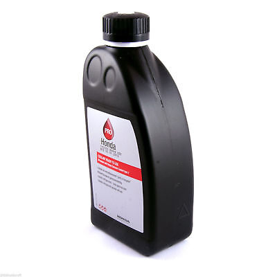 Genuine Honda Gl1500 Gl1800 Goldwing Motorcycle Coolant Ready To Use 1 Ltr