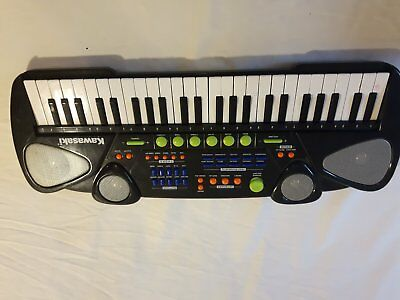 Music Keyboard, kids