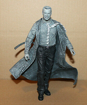 Sin City - Hartigan Figur Action Figure Neca