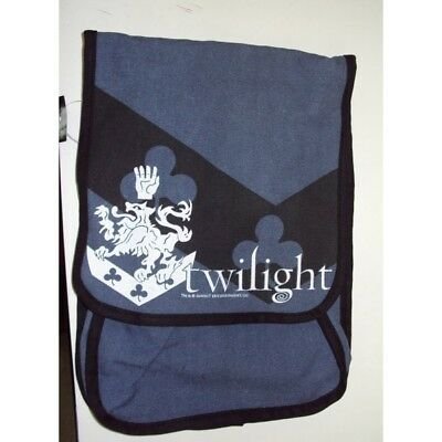 Neca Twilight -mail Bag- Borsa [2118969]