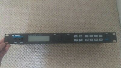 Alesis DM5 Electronic Drum Module