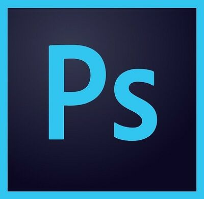 Adobe Photoshop CS6 - FULL VERSION