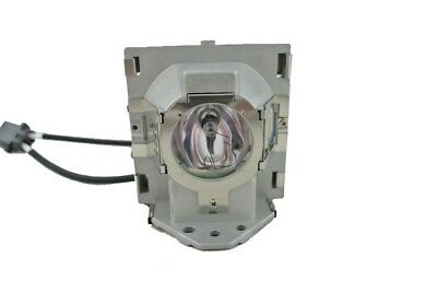 OEM BULB with Housing for BENQ SP920 #2 Projector with 180 Day Warranty