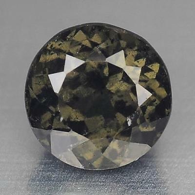 2.05cts ! AWESOME ! 100% Natural Nice Color Change Unheated  garnet
