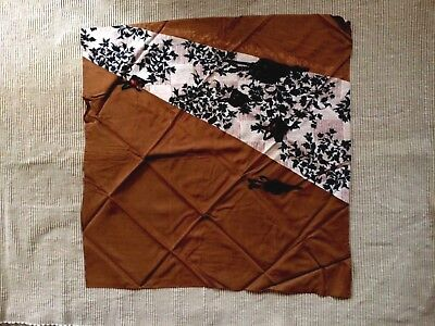 Japanese wrapping cloth Furoshiki : made in Japan