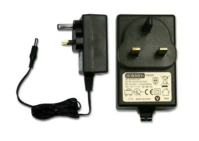 SCALEXTRIC P9200 Transformer Power Supply (k3)