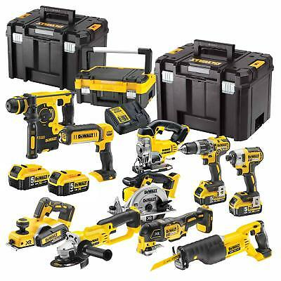 dewalt cordless power tools picclick uk. Black Bedroom Furniture Sets. Home Design Ideas