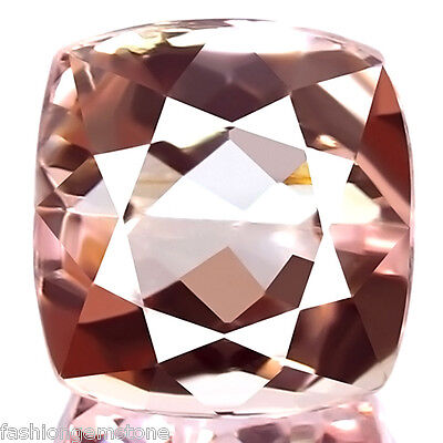 25.58 cts HUGE FLAWLESS NATURAL BEST YELLOW PINK KUNZITE SPODUMENE AWESOME GEM!