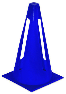 ***brand New*** Collapsible Marker Cone Made Of Soft Plastic 4 Soccer, Netball
