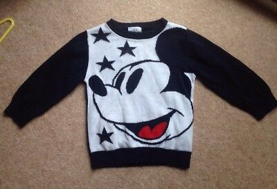 Mickey Mouse Clothes Be the leader of the club. 50 Products. Filter By (50 Results) Done. Categories; Mickey Mouse Accessories Mickey Mouse Hoodie for Boys - Personalizable. Mickey Mouse Hoodie for Boys - Personalizable. $ Add a Name Free! Mickey Mouse Swimwear Collection.