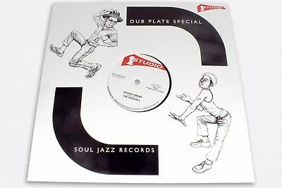 """THE OFFICIALS 
