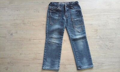 Jeans - Orchestra - taille 4 ans (104 cm)