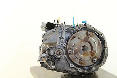 2004 RENAULT CLIO 1390cc Petrol 4 Speed Automatic Gearbox DPO-043 (Tag 460415)