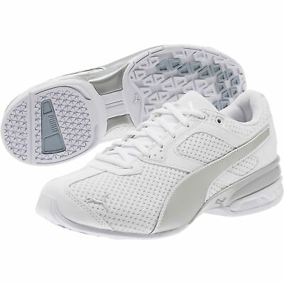 Tazon 6 Knit Women s Running Shoes