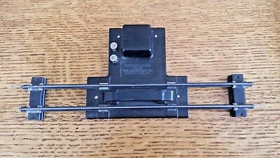 American Flyer Track Remote Control Uncoupler S Gauge
